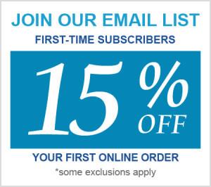 Kala Subscribe and Save