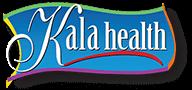 Kala Health Brand Logo