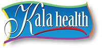 Kala Health, Inc. Logo